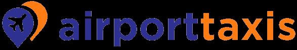 AirportTaxiTransfers.eu Logo
