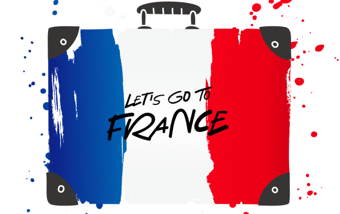 france taxi from airport